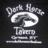 Dark Horse Tavern