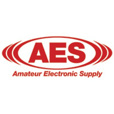 amateur electonic supply