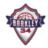 CharlesBarkley.com