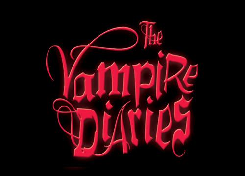 @vampirediaries