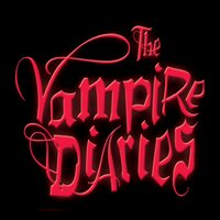 The Vampire Diaries | Social Profile