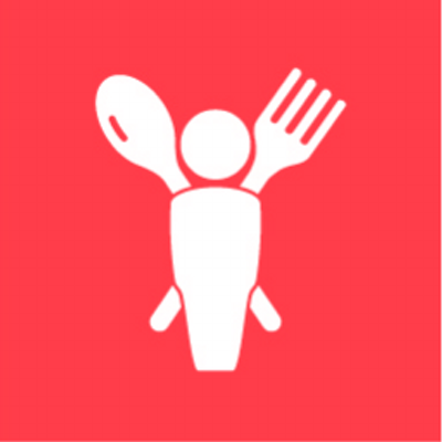 Meal Sharing (@MealSharing) | Twitter