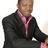 Damilola J. Oyewole