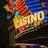 Manila Casinos