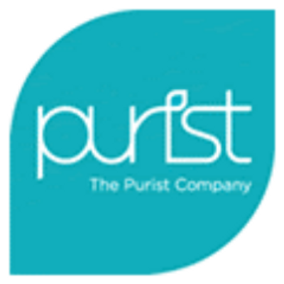 The Purist Company | Social Profile