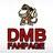 DMBfanpage