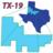 Texas-19 Democrats