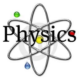 @PhysicsTweet