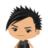 nishimoto1987's avatar'