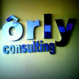 Orly Consulting