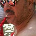 Mohamad darwish (@58Darwish) Twitter