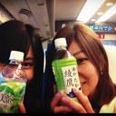 ゆき (@1031yukii) Twitter