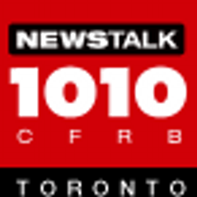 1010 cfrb contests and giveaways