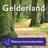 NM Gelderland