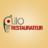 Allo-Restaurateur
