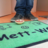 Geht einfach immer: Joghurt METT der Ecke :-P #Mettwoch #MettWG #Mett #geschmackligeinwandfrei