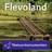 NM in Flevoland