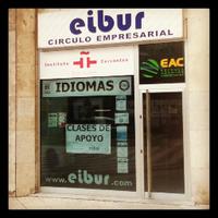 eibur_formacion