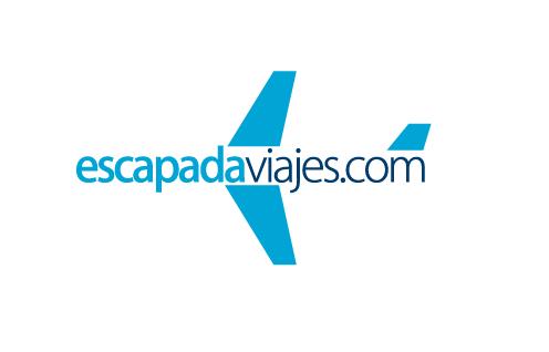 @Escapada_viajes