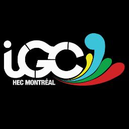 @IGC_HEC