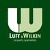 Luff And Wilkin Profile Image