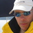 patrickdonner69 avatar