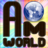 @allmobileworld Profile picture