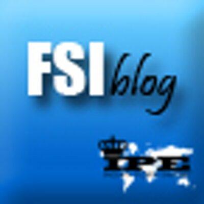 fsi blog.com