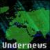 UnderNews