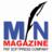 Mining News Magazine