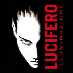 Lucifero (@Lucifero_Light) Twitter
