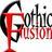 Gothic-Fusion