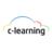C-Learning (@C_learning_net) Twitter profile photo