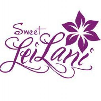 Leilani Name Meaning