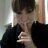 Angelica Loera - Angi_loera