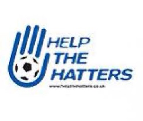 HelpTheHatters (@HelpTheHatters2) | Twitter