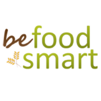 Be Food Smart | Social Profile