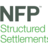 NFP Structures