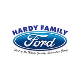 @hardyfamilyford