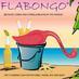 @flabongo