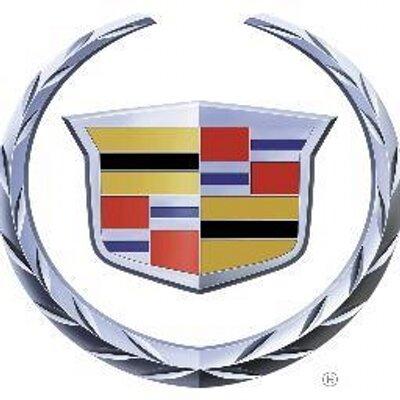 Medved Cadillac Medvedcadillac Twitter