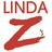 Linda Z's Sewing Ctr