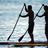 Paddle Surf L.A