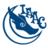 LAAC's avatar