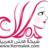 kermalekcom_avatar