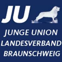 Junge Union Braunschweig