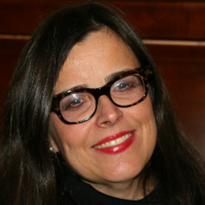 Isabel Vincent on Muck Rack