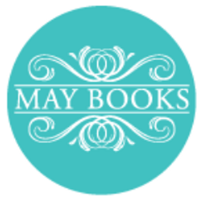 May 07,  · 15 New Books You Must Read in May. From feminist theory to fish-man fantasy, this month's crop of new releases has something for every taste.