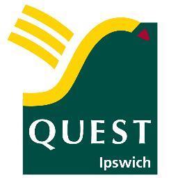 @QuestIpswich