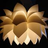 RockyinTX's avatar